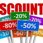 website designer discounts