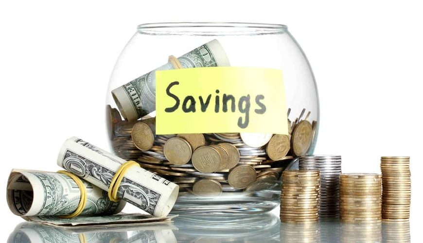 website design savings