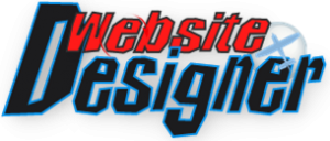 website designer 3